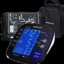 Control Digital Blood Pressure Monitor