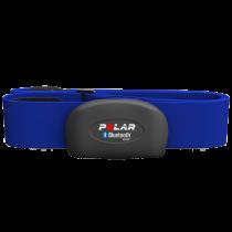 Bluetooth Smart Heart Rate Sensor 1