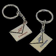 niceeshop(TM) Key Chains