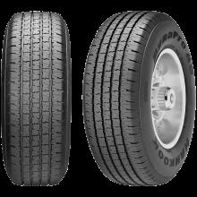 Hankook DynaPro AS RH03 All-Season Tire - 235-70R17 108SR