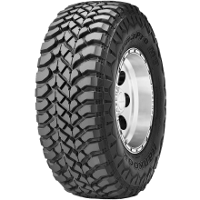 Hankook DynaPro MT RT03 Off-Road Tire - 265-75R16 123Q