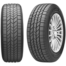 Hankook Optimo H725 All-Season Tire - 235-55R19 101H