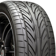 Hankook Ventus V12 EVO K110 High Performance Tire - 305-30R19 102Z