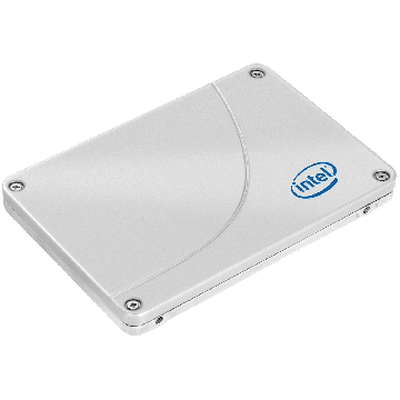 Intel 520 Series Solid-State Drive 120 GB SATA 6 Gb s 2.5 Inch
