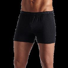 Calvin Klein Men's Boxer Matrix Knit Slim Fit Boxer