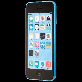 Apple iPhone 5c Blue 16GB Unlocked