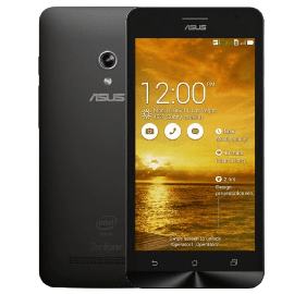 ASUS ZENFONE 6 A601CG 6inch Android 16GB Dual SIM Smartphone