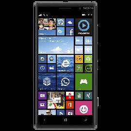 Nokia Lumia 830 White Factory Unlocked GSM International Version
