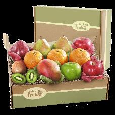 Golden-State-Fruit-California-Fruit-Gift-Box