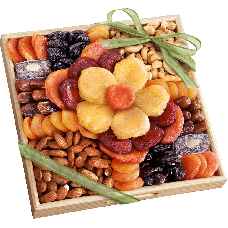Golden-State-Fruit-Savory-Favorites-Assorted-Nuts-Gift-Tray
