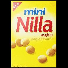Nabisco-Mini-Nilla-Wafers
