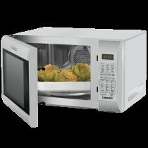 Cuisinart CMW-200 1-1-5-Cubic-Foo