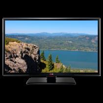 LG Electronics 32LN520B 32-Inch 720p 60Hz LED TV