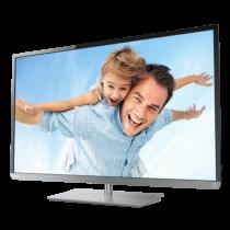 Toshiba 39L2300U 39-Inch 1080p 60Hz  LED HDTV