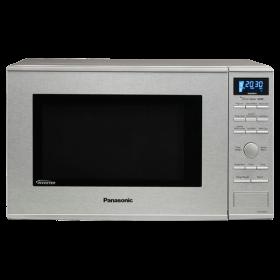 Panasonic NN-SD681S Genius Prestige 1.2 cuft 1200