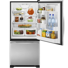 Maytag MBR2258XES 21.9 Cu. Ft.