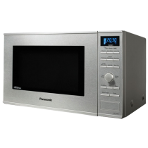 LG LCRT2010ST 2.0 Cu Ft Counter