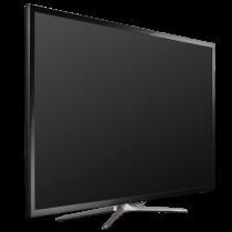 Samsung UN40F5500 40-Inch 1080p 60Hz Slim Smart