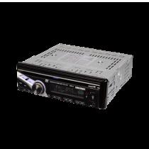 SainSpeed D233 Detachable Car Video