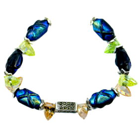 Gypsy Dragon Jewelry