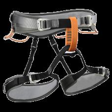 Black Diamond Momentum DS all-purpose harness