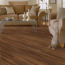 Kraus Hartland Maple Laminate