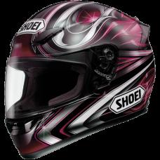 Shoei RF-1000 Breakthrough Full Face Helmet