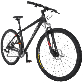 Vilano 29er Mountain Bike MTB with 29-Inch Wheels