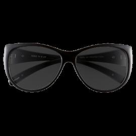 Fantas Eyes 'Faye' Nerdy Glasses
