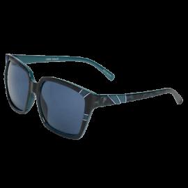 Fantas Eyes 'Panorama' Sunglasses