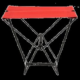 Handy Folding Pocket Chair Sea