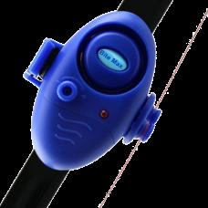 Bite Max Fishing Micro Bite Alarm Indicator With Volume