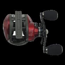 KastKing Royale Low Profile Baitcasting Fishing