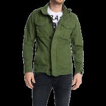ESPRIT Men's Jacket