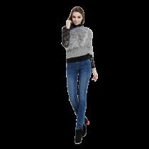 Women's Skinny Jeans