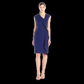 Anne Klein Women's Dress
