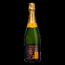 Veuve Clicquot Limited Edition