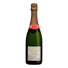 Bollinger 100th Anniversary Special