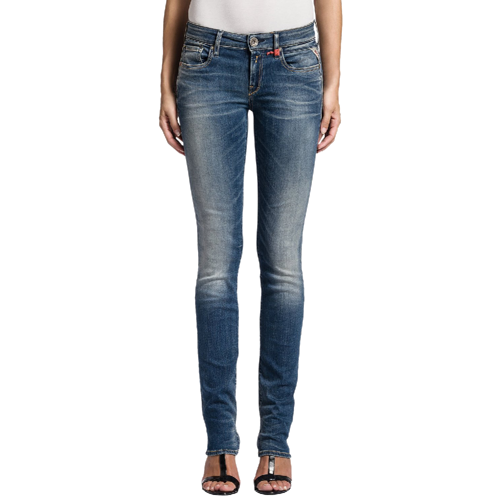 Replay Women's Jeans