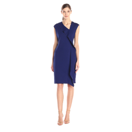 Anne Klein Women's Dress