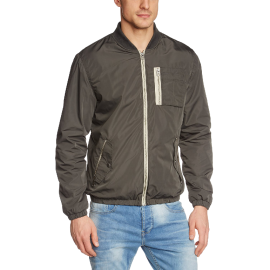 Jack and Jones Men's Jacket