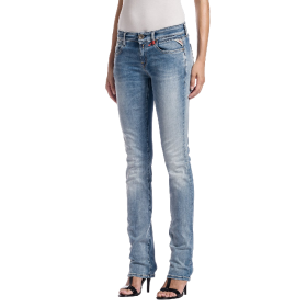 Replay Women's Vick Jeans
