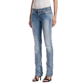 Replay Women's Vick Jeans