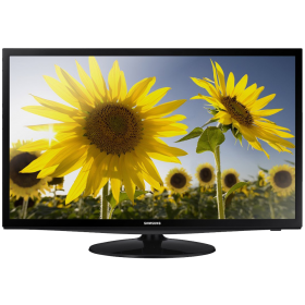 Samsung UN28H4000 28-Inch 720p 60Hz LED TV