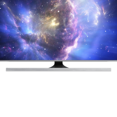 Samsung UN65JS8500 65-Inch 4K Ultra HD Smart