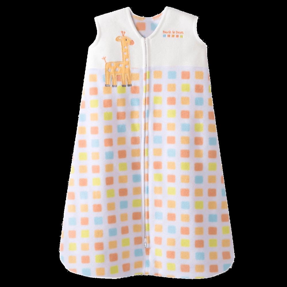 HALO-SleepSack-100%-Cotton-Wearable-Blanket