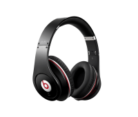 Beats Studio Over Ear Headphone