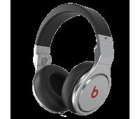 Beats By-Dr. Dre pro Headphones
