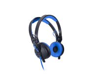 Adidas HD Orginals Headphones