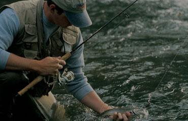 Рыболовная продукция. Все для рыбалки: крючки, грузила, поплавки, удочки, спининги и т.д.